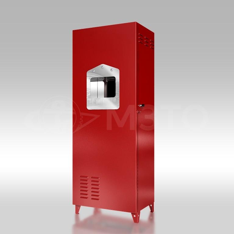 Автомат газированной воды АГВ-3М
