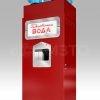 Автомат газированной воды АГВ-70А