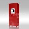 Автомат газированной воды Исток-1
