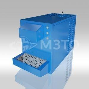 Автомат газированной воды АГВ-40